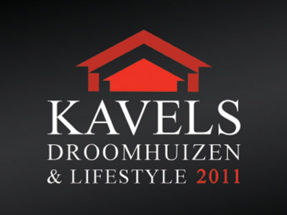 Kavels Droomhuizen & Lifestyle