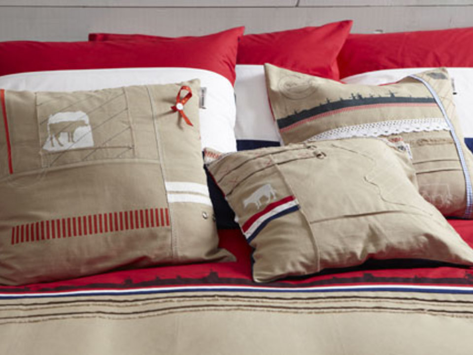 Covers & Co bedtextiel