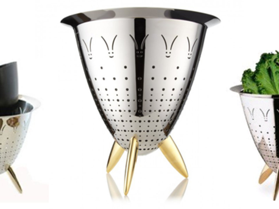 Alessi Max le chinois