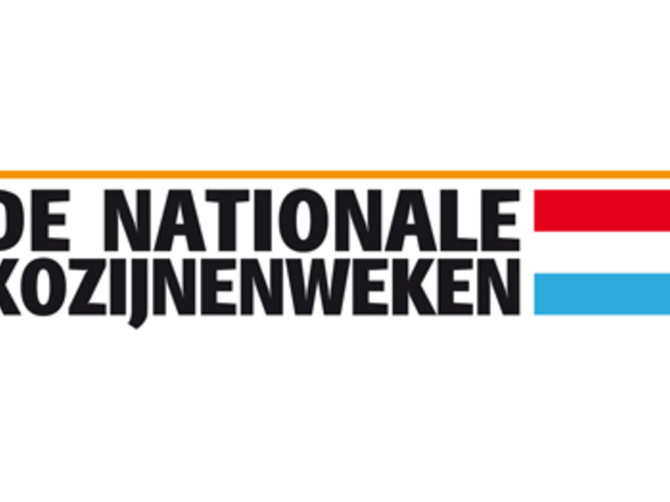 De Nationale Kozijnenweken