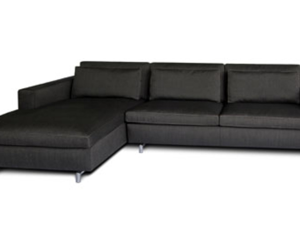 Danca loveseat