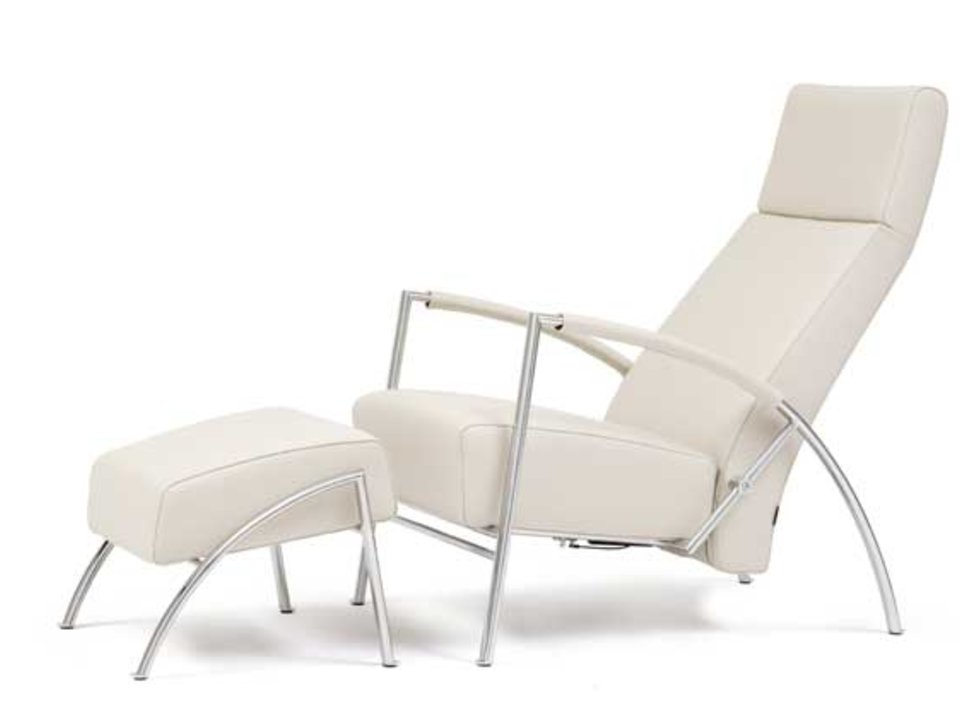 Harvink relaxfauteuil