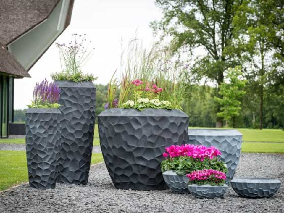 Ter Steege tuinaccessoires