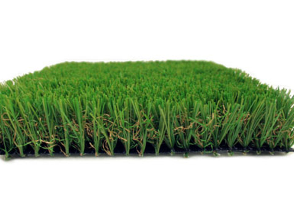 RoyalGrass EcoSense