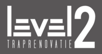 Level2 traprenovatie