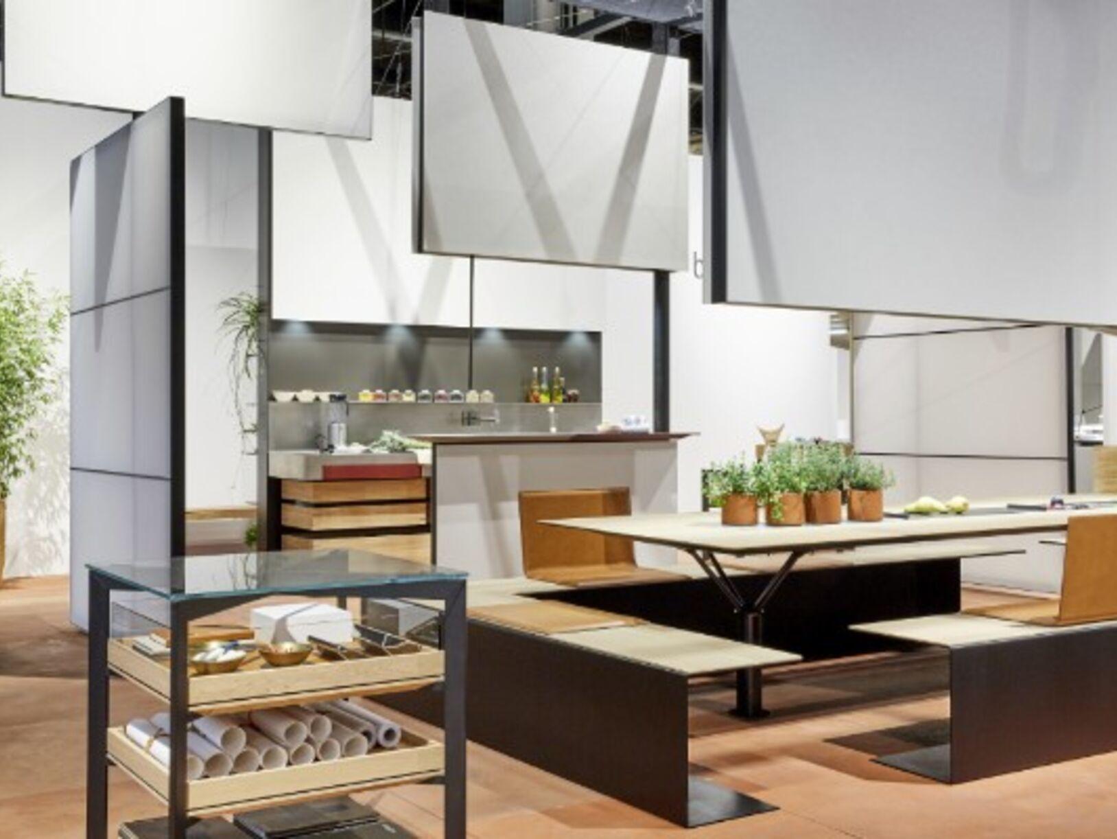 bulthaup design keukens