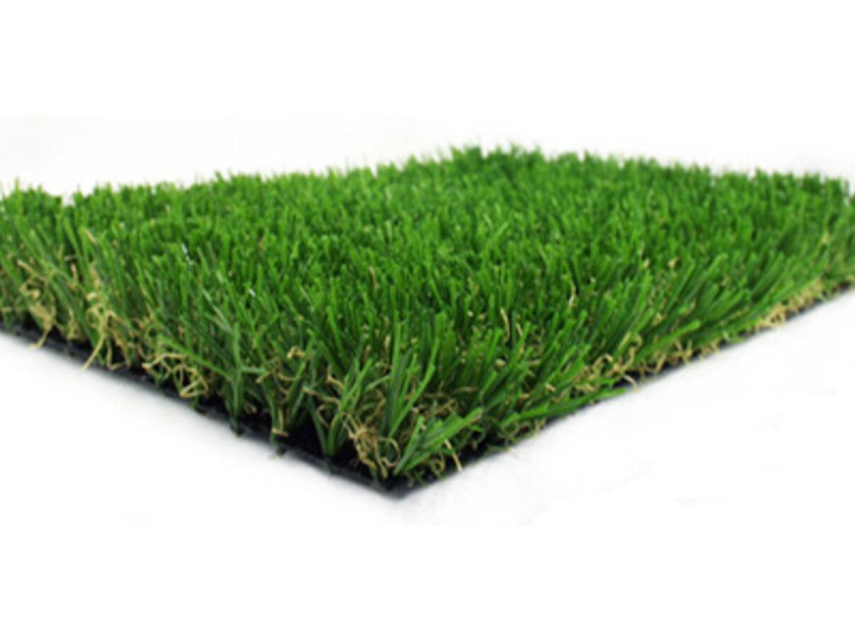 Kunst grass